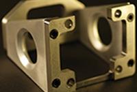 AGM Precision Tools